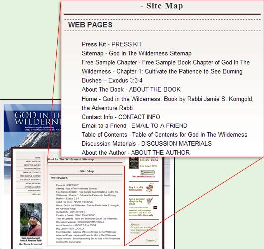 05_giw_sitemap.jpg